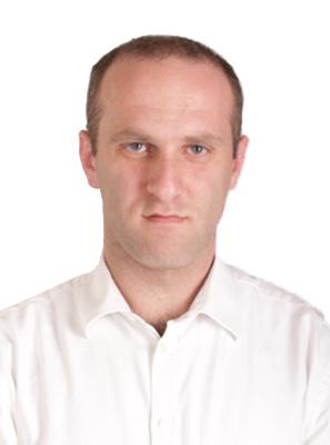 """עו""""ד רוסטי לובומסקי"""